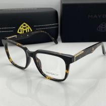 Replica MAYBACH eyeglasses 2012 FMB002