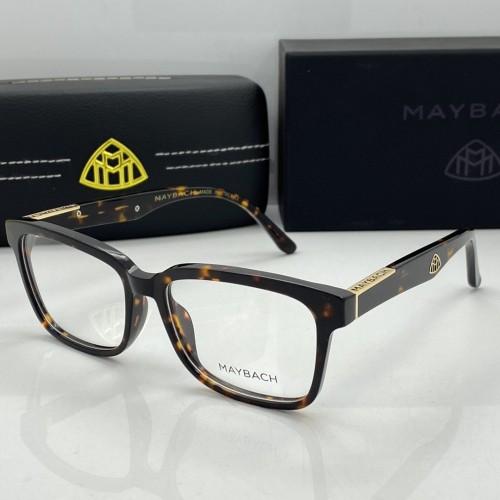 Replica MAYBACH 2021 eyeglasses FMB003