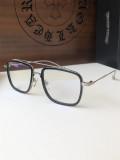 Replica Chrome Hearts Eyeglass Frame CH8021 FCE221