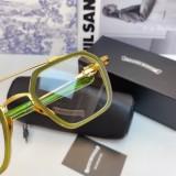 Replica Chrome Hearts Eyeglass Frame HOTATION Eyeware FCE218