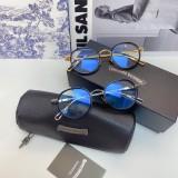 Replica Chrome Hearts Eyeglass Frame SEXCEL Eyeware FCE219