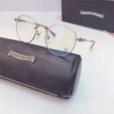 Replica Chrome Hearts Eyewear Eyeglass Frame FCE216