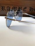 Copy Chrome Hearts Sunglasses STEPPIN'BL SCE177