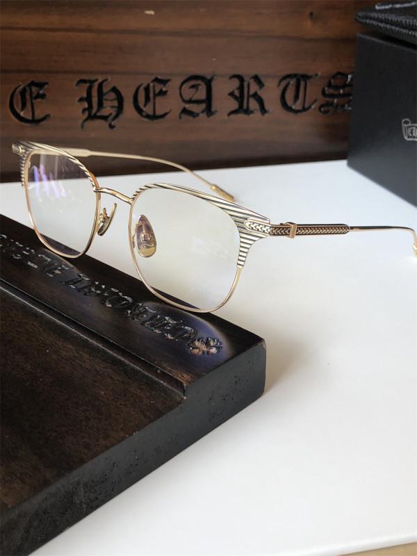 Copy Chrome Hearts Sunglasses LUVMYCUNTRY SCE175