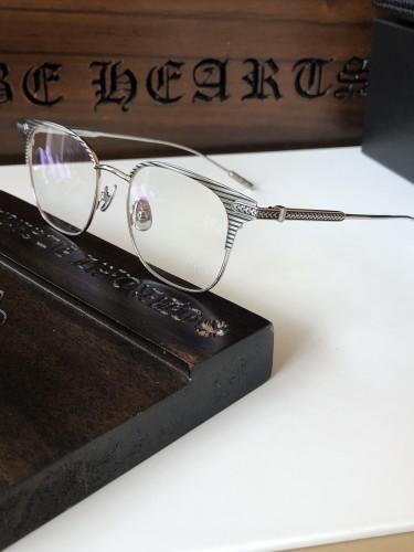 Copy Chrome Heart glass Frame LUVMYCUNTRY FCE241