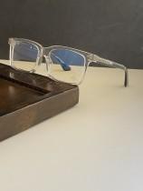 Copy Chrome Heart glass Frame VAGILAN FCE242