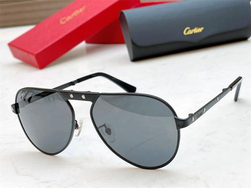 Cartier Sunglasses CT0265S Sunglasses CR180