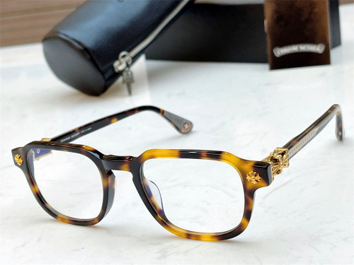 Chrome Hearts eyeglass optical frame FCE251