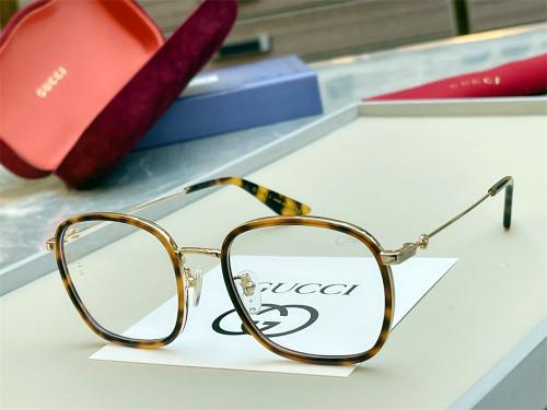 Replica GUCCI Eyeglass GG0458 Eyeware FG1310