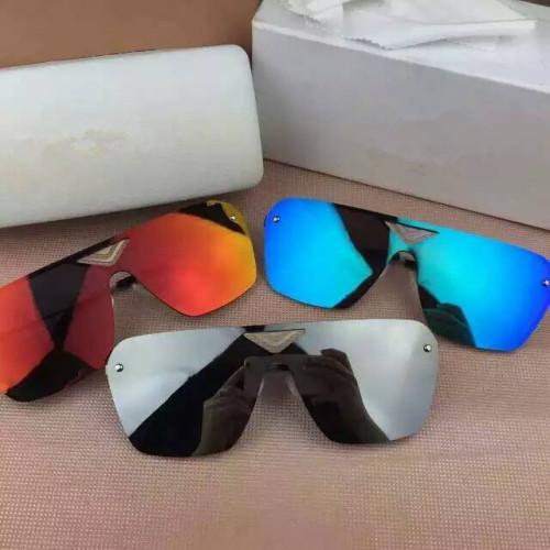 Discount cotigo Sunglasses SV094