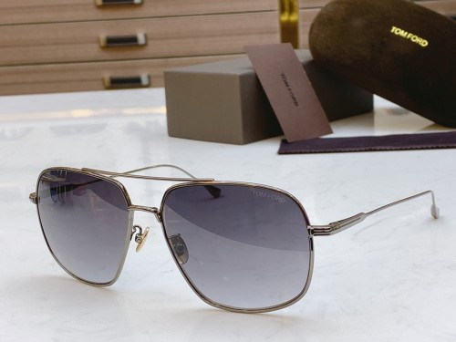 TOM FORD Sunglasses Online spectacle Optical Frames TF0746 STF127