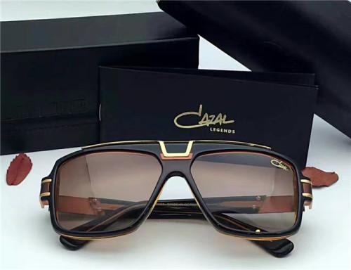 Best cheap Cazal sunglasses MOD883 Sales online frames SCZ125