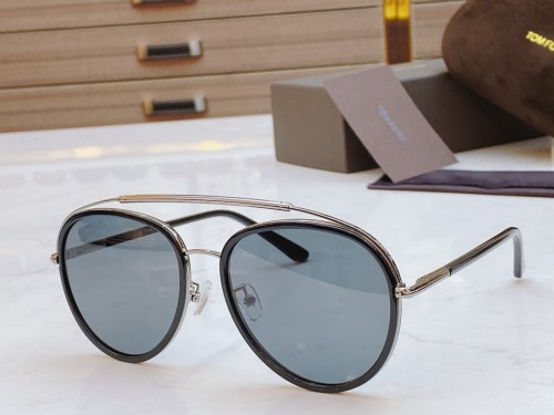 TOM FORD FT0748 Sunglass STF228