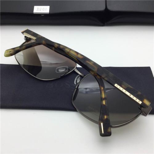BOSS Man Sunglasses online best quality breaking proof SH010