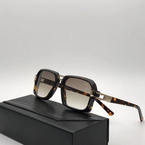 Wholesale Copy Cazal Sunglasses MOD6004 Online SCZ144