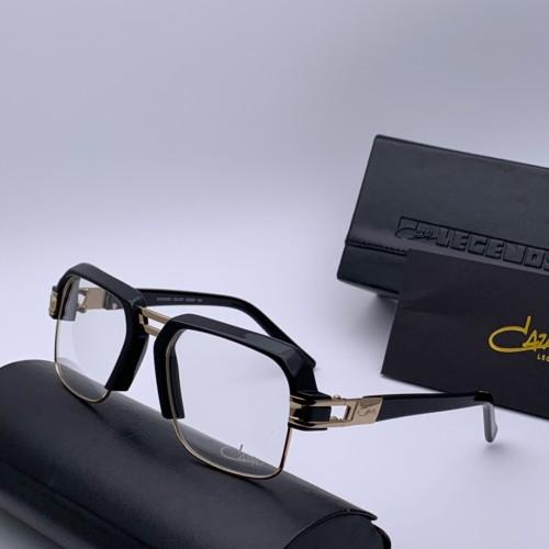 Wholesale Copy Cazal Sunglasses MOD6020 Online SCZ153