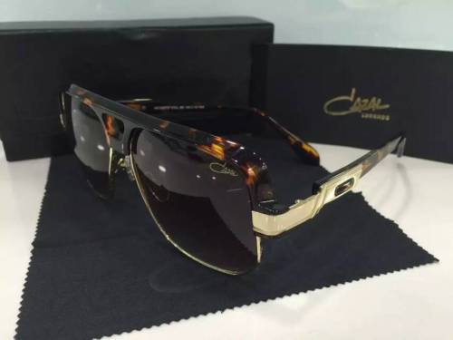 CAZAL Sunglasses Optical Frames SCZ020