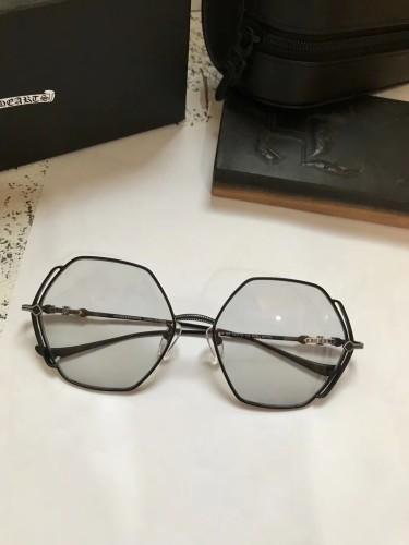Wholesale Copy Chrome Hearts Sunglasses BABY BITCH Online SCE130