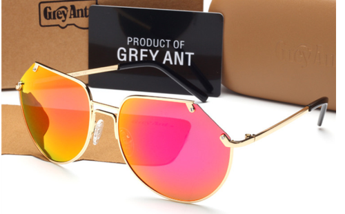 Discount GREY ANT Sunglasses online spectacle Optical Frames SGA011