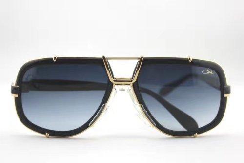 Quality cheap Copy Cazal Sunglasses online SCZ132