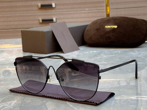 Wholesale TOMFORD TF563 Sunglasses Online Frames STF132