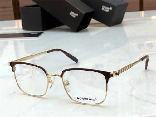 Replica MONT BLANC Eyeglass MB00830K FM379