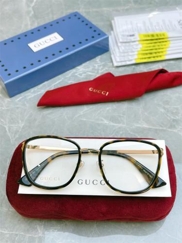 Replica GUCCI Eyeglass GG08200A Eyeware FG1312