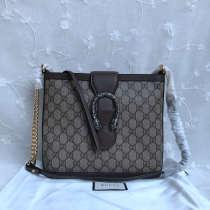 Gucci Supreme dionysus medium bucket bag 499622