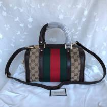 Gucci Boston bag 269876