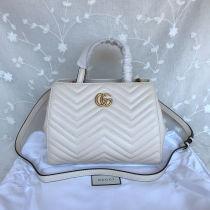 Gucci Marmont handbag 448054