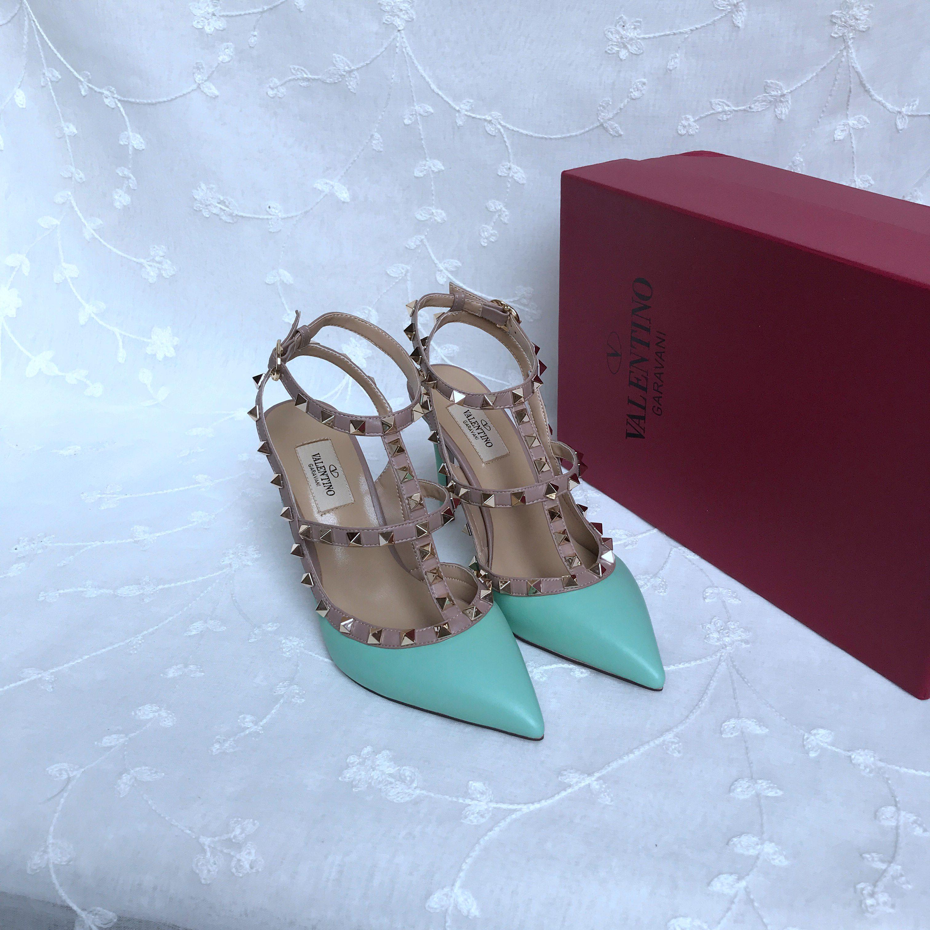 Valantino High heels 437170