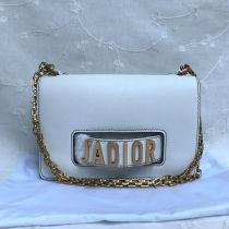 DIOR J'ADior Ultra mat Should bag