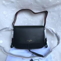 Dior Should bag 486600
