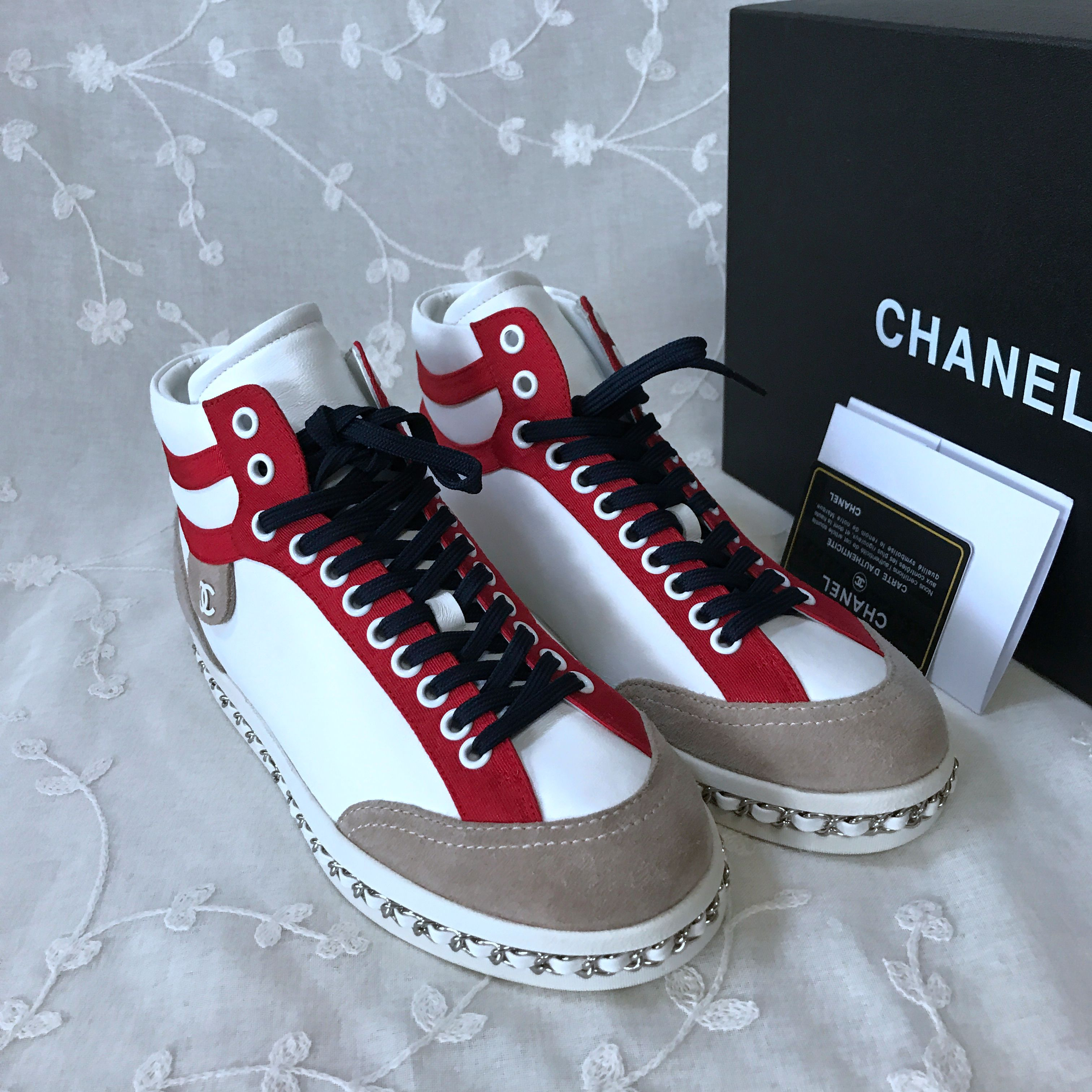 CC Casual Shoes 1338265