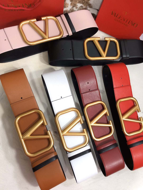 VT Classic Belts Reversible 1325381