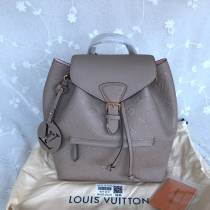 LV MONTSOURIS BACKPACK M45397