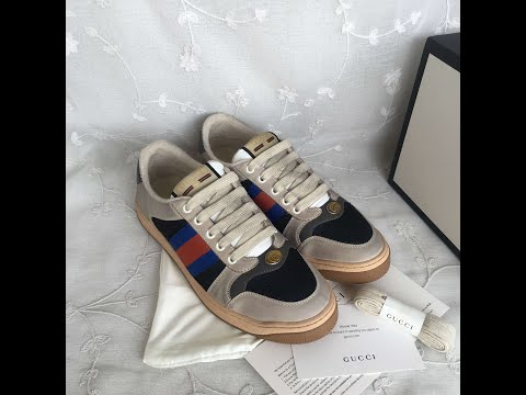 BETIS GIAMOUR/NS GUCCI