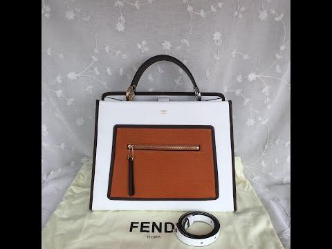 RUNAWAY Handbag 8BH344