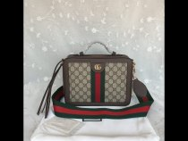 Gucci Ophidia small shoulder bag 550622