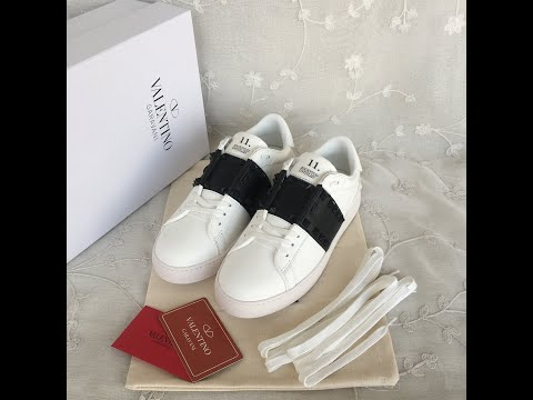 Valentino Casual Shoes