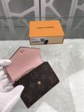 LV wallet M62360