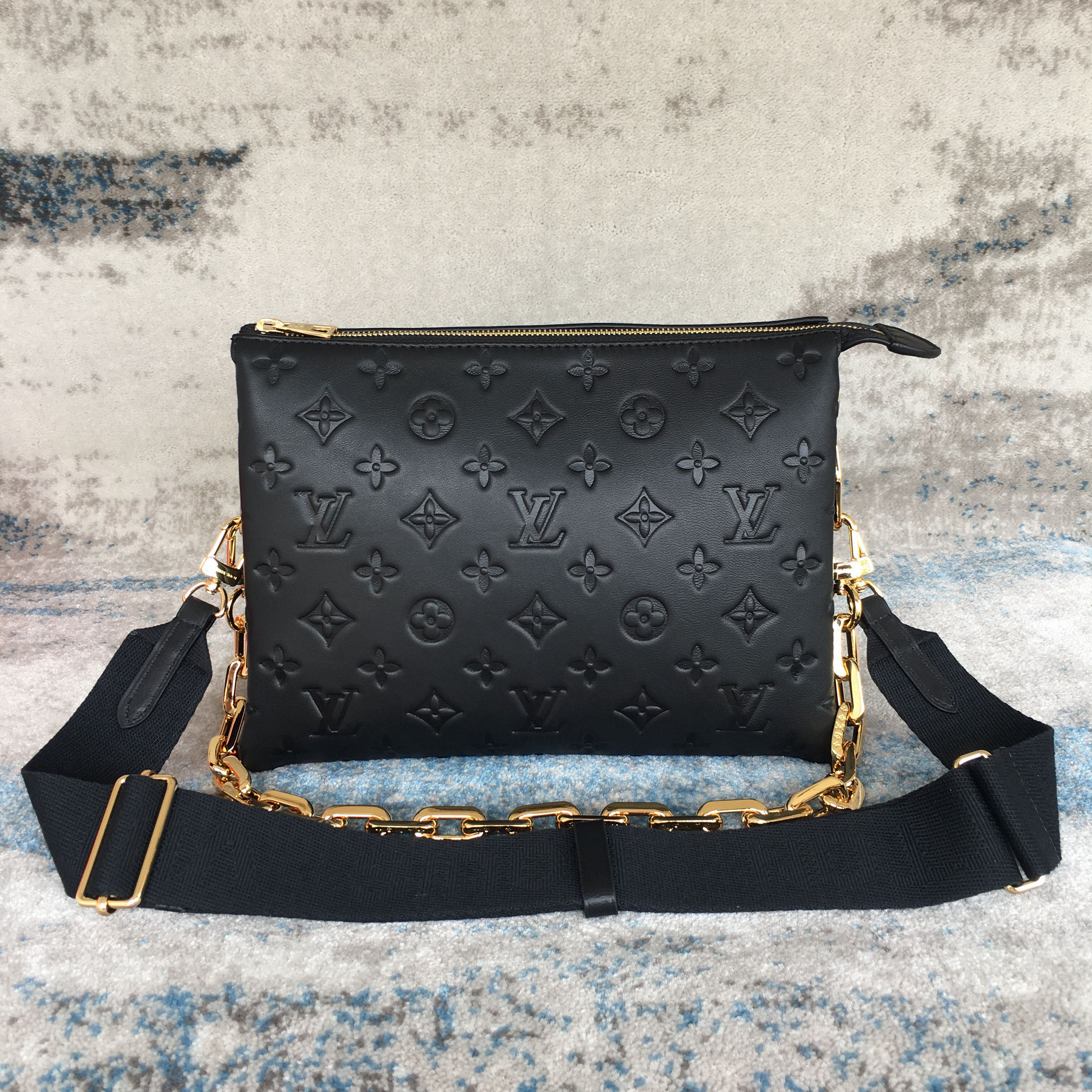 LV COUSSIN PM M57790