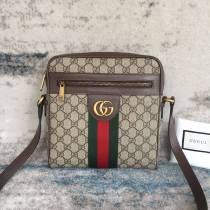 GUCCI Ophidia small messenger bag 547926