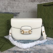 Gucci Horsebit 1955 shoulder bag 602204