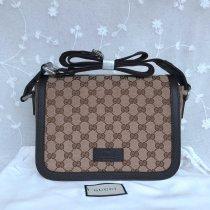 Gucci Shoulder Bag 449172