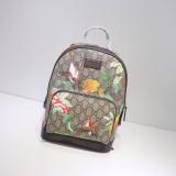 Gucci Backpack 427042