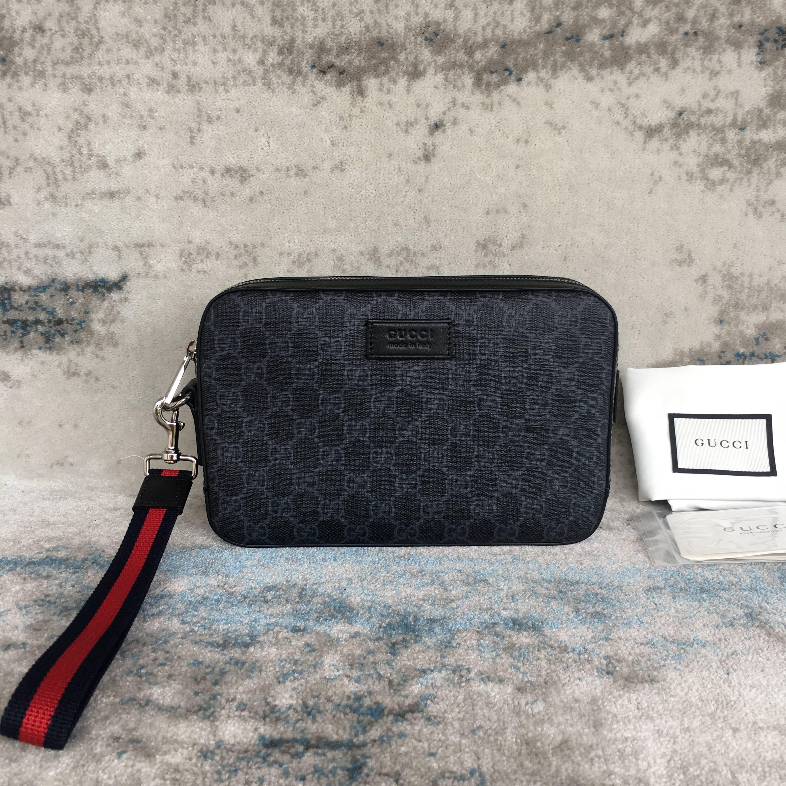 Gucci Handbag 495562