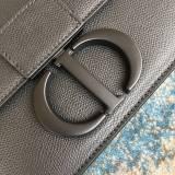 Dior 30 MONTAIGNE CALFSKIN BAG