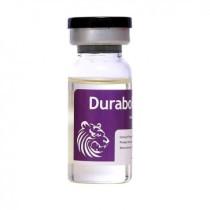 Durabolin 100(Superanabolon, Durabol, DuraJect, NPP)