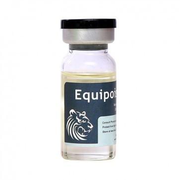 Equipoise200( Equipoise, EQ, Boldabol, Bolde, Ganabol, Boldo, Boldenone)